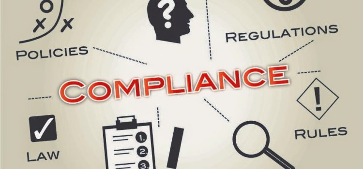 Entrevista al chief compliance officer de Repsol