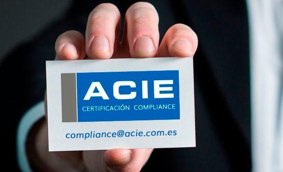 Beneficios de certificar el programa de cumplimiento normativo