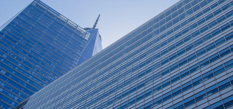 Dirección de los Sistemas de Gestión de Compliance Penal en el IBEX