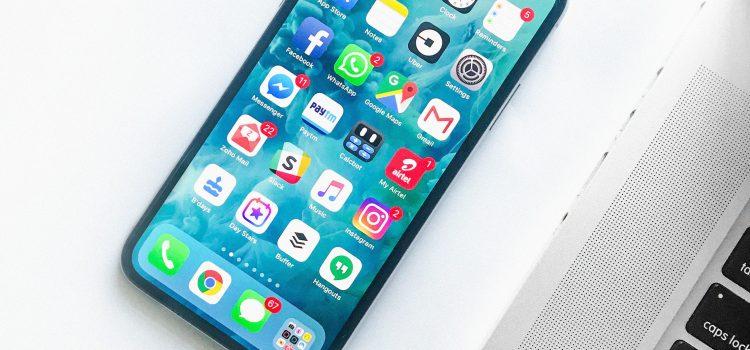 ¿Puede la empresa acceder a tu agenda del móvil para investigar un delito?