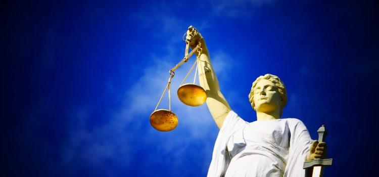 5 motivos por los que mi PYME necesita un Compliance