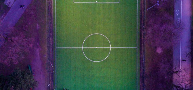 El Deportivo de la Coruña, primer equipo de fútbol de la Liga en certificar su Sistema de Gestión de Compliance Penal