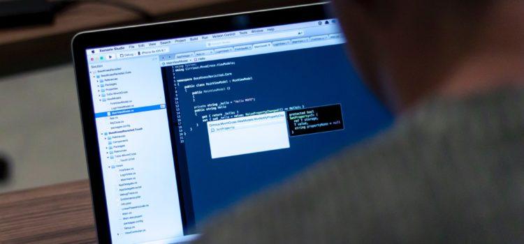 25 de mayo de 2018, ya es de aplicación el nuevo reglamento general de Protección de datos