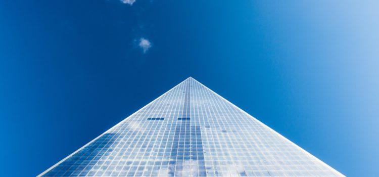 ¿De qué manera puedo evidenciar que mi empresa conduce bajo las premisas de buen gobierno y cumplimiento normativo?
